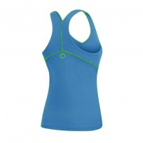 lord-back-top-stretch-BLUE